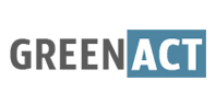 Green ACT System