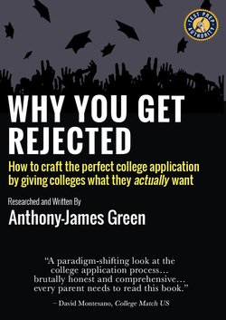 Why You Get Rejected